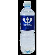 Neptūnas 0,5 l (gazuotas)